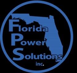 Florida Power Solutions