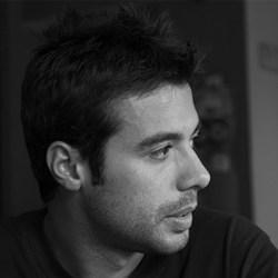 Luca Zicconi