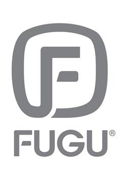 Fugu Furniture