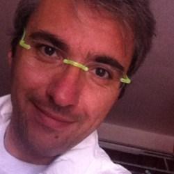 Raimondo Burgio