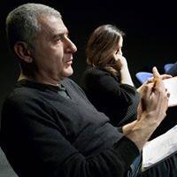 Gianfranco Cudrano