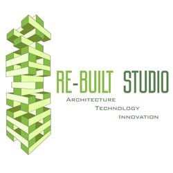 Rebuilt Studio