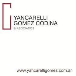 MERCEDES GOMEZ CODINA