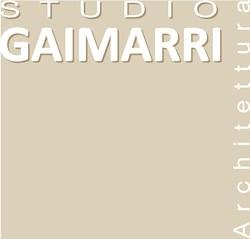 Paolo Gaimarri