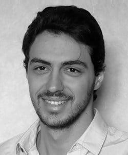 Lorenzo Criscitiello