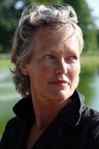 Ulrike Ranke
