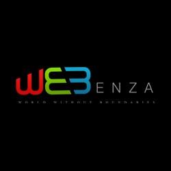 Webenza CorpW