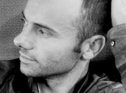 Robert Dragogna