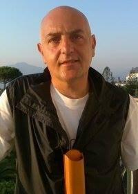 Domenico Fimmanò