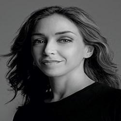 Elena  Pelosi