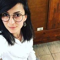 Alessia Accroglianò