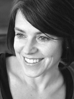 Patricia  Hessing