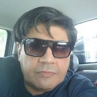 Shahram Iravanian