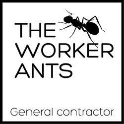 The Worker Ants srl