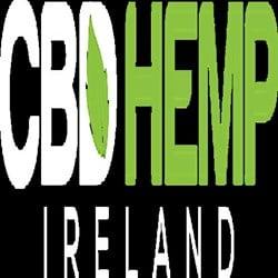 CBD OIL Hemp cbdoilhemp