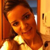 Maria Albuquerque