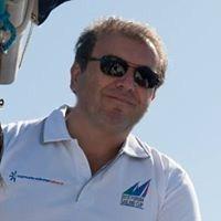 Fabrizio Cataldi