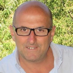 Gianfranco Graziani