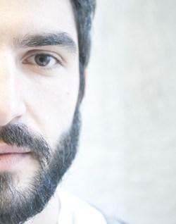 Matteo  Restagno