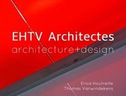 Ehtv-architectes