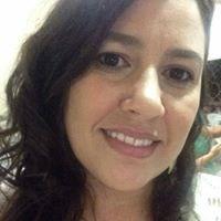 Ana Paula Rizzi Oliveira