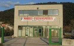 Falegnameria Viccione Porte - Infissi