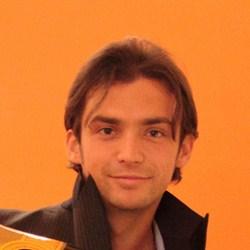 Luca Duranti
