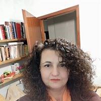 Antonella Piraino