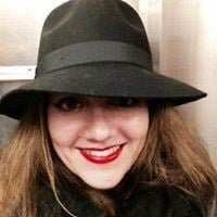 Alice Rizzetto