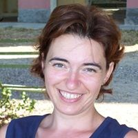 Silvia Carrara