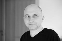 Tomaž Ebenšpanger