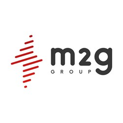 M2G  Group