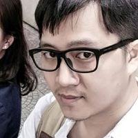 Antoni Nguyễn