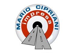Mario Cipriani