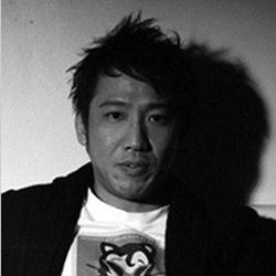 Shozo Minoshima