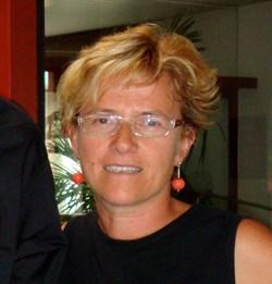 Francesca Petri