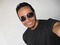 Alessandro Franco