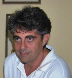 Bruno D'Amico