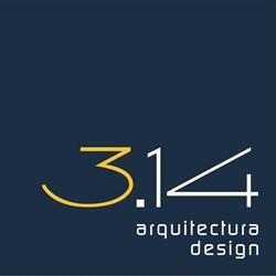 3.14 arquitectura