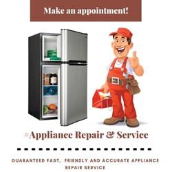 Appliances City Wide Scarborough