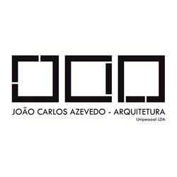 João Carlos Azevedo