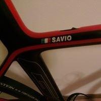 Valerio Savio