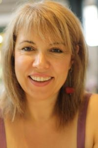 Albertina Oliveira