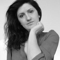 Sonia Santirocco