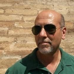 Massimo Luzzatto