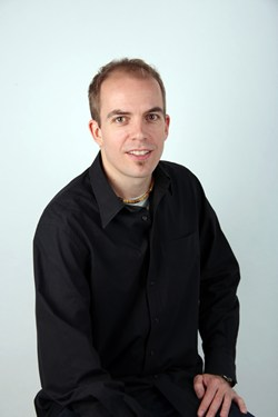 Marc Luellmann