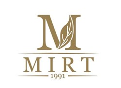 International company MIRT
