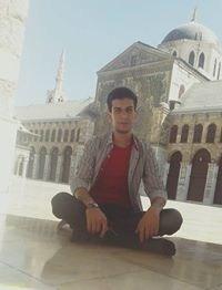 Abdullah Qouider
