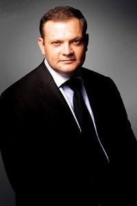 Leonid Zemtsev