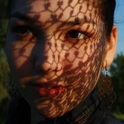 Evelina Khachaturova